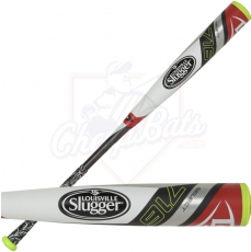 CLOSEOUT 2016 Louisville Slugger SELECT 716 BBCOR Baseball Bat -3oz BBS7163
