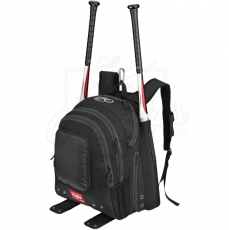 CLOSEOUT Rawlings Baseball Backpack BKPK