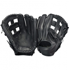 "Easton Blackstone Series Baseball Glove 11.75"" BL1175 A130518"