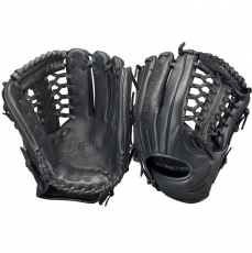 "Easton Blackstone Series Baseball Glove 11.75"" BL1176 A130519"