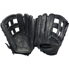 "Easton Blackstone Series Baseball Glove 12.75"" BL1275 A130520"