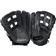 "Easton Blackstone Series Slowpitch Softball Glove 13"" BL1300SP A130534"