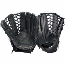 "Easton Blackstone Series Slowpitch Softball Glove 13.5"" BL1350SP A130535"