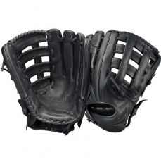 "Easton Blackstone Series Slowpitch Softball Glove 14"" BL1400SP A130536"
