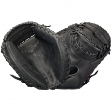 "Easton Blackstone Series Baseball Catcher's Mitt 33.5"" BL2 A130522"