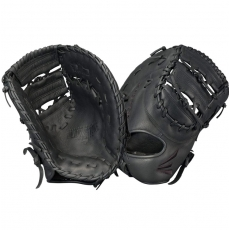 "Easton Blackstone Series Baseball First Base Mitt 12.75"" BL3 A130521"