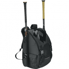 DeMarini Black Ops Backpack WTA9421