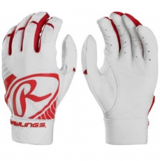Rawlings 5150 Batting Gloves (Youth Pair) BR51BY