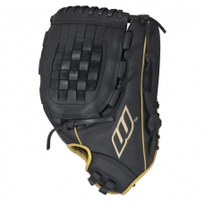 "Worth Century Series Fastpitch Softball Glove 11.75"" C117BC"