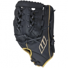 "Worth Century Series Fastpitch Softball Glove 12"" C120BC"