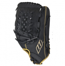 "CLOSEOUT Worth Century Series Fastpitch Softball Glove 13"" C130BC"