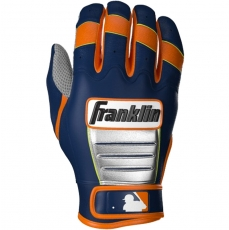 Franklin Miguel Cabrera Custom CFX Pro Batting Gloves (Adult Pair)