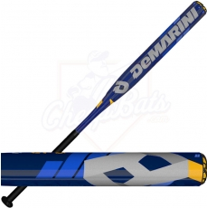 CLOSEOUT 2016 DeMarini CF8 Fastpitch Softball Bat -8oz WTDXCF8-16
