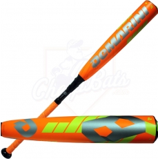 CLOSEOUT 2016 DeMarini CF8 Youth Big Barrel Baseball Bat -10oz WTDXCFX-16