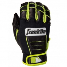 Franklin CFX Pro Batting Gloves (Adult Pair)