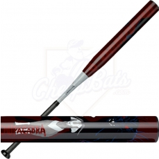 DeMarini Chupacabra Slowpitch Softball Bat ASA/USSSA End Loaded WTDXCHU-15