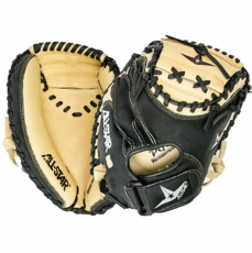 "All Star Youth Baseball Catchers Mitt 31.5"" CM1011"