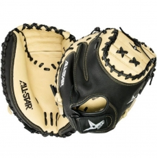 "All Star Competition Baseball Catcher's Mitt 33.5"" CM3031"