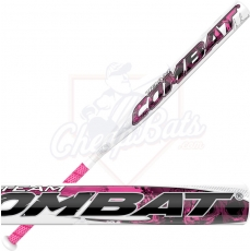 2016 Combat Chris Greinert Slowpitch Softball Bat USSSA End Loaded DBGSP5