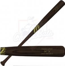 CLOSEOUT Marucci Pro Model Ash Wood Baseball Bat DO34A-CHL