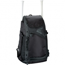 Easton Catcher's Bat Pack E610CBP