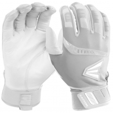 Easton Walk Off Batting Gloves (Youth Pair)
