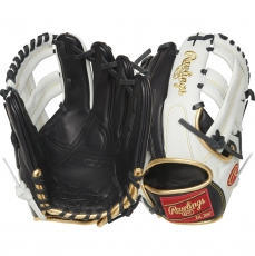 Rawlings Encore Baseball Glove 11.25