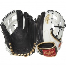 "Rawlings Encore Baseball Glove 12.25"" EC1225-6BW"
