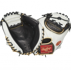 Rawlings Encore Baseball Catcher's Mitt 32