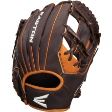 "CLOSEOUT Easton Core Pro Baseball Glove 11.25"" ECG1125DBT"