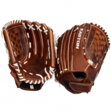"Easton ECG 1200 Core Series Fastpitch Softball Glove 12"" ECGFP1200"