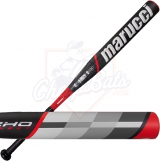 Marucci Echo Connect Fastpitch Softball Bat -11oz MFPEC11