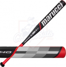 Marucci Echo Fastpitch Softball Bat -11oz MFPE11
