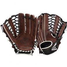 "Easton El Jefe Slowpitch Softball Glove 13.5"" EJ1350SP A130532"
