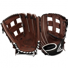 "Easton El Jefe Slowpitch Softball Glove 14"" EJ1400SP A130533"