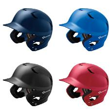 Easton Z5 Solid Batting Helmet Senior/Junior A168080/81