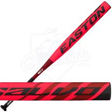 2015 Easton Salvo Senior Slowpitch Softball Bat SSUSA Balanced SP15SVSR
