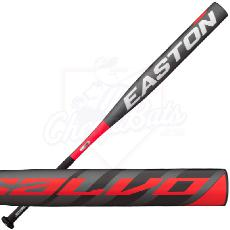 2015 Easton Salvo Slowpitch Softball Bat ASA End Loaded SP15SVA