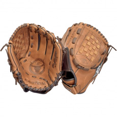 Easton Natural Elite Youth Series Baseball Glove NE11Y 11""