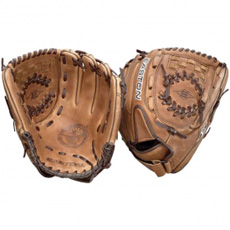 Easton Natural Elite Series Baseball/Softball Glove NE125 12.5""
