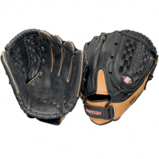 "Easton Redline Series Baseball/Softball Glove RLX1200B 12"" A130083"