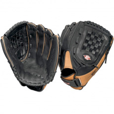 "Easton Redline Series Baseball/Softball Glove RLX1250B 12.5"" A130084"