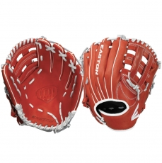 "Easton Future Elite Youth Baseball Glove 11"" FE1100"