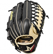 "All Star System Seven Baseball Glove 12.75"" FGS7-OFL"