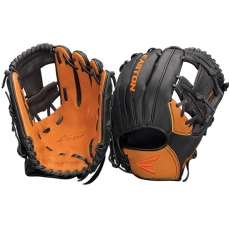 "CLOSEOUT Easton Future Legend Youth Baseball Glove 11.25"" FL1125BKTN"