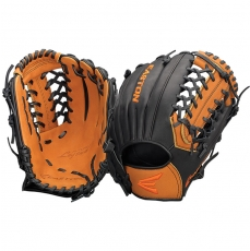 "CLOSEOUT Easton Future Legend Youth Baseball Glove 11.5"" FL1150BKTN"