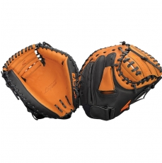"CLOSEOUT Easton Future Legend Youth Baseball Catcher's Mitt 31"" FL2000"