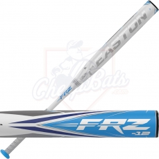 2020 Easton FRZ Fastpitch Softball Bat -12oz FP20FRZ12