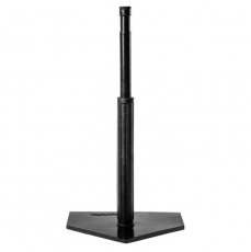Franklin 1-Position Rubber Batting Tee 24894