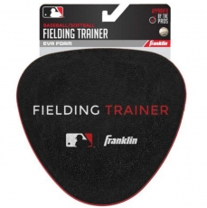 Franklin MLB Eva Foam Fielding Trainer